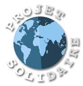 pictogramme projet solidaire
