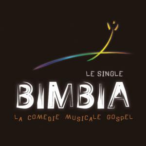 Pochette CD Bimbia