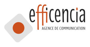 Efficencia, agence de communication